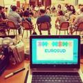 """Trenta giovani da undici stati europei a Bisceglie per il progetto Erasmus+  """"Behind the reality """""""