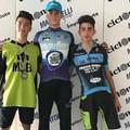 Ludobike sempre più protagonista del Trofeo Tre Mari