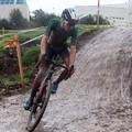 Ettore Loconsolo guida la rappresentativa pugliese alla Coppa Italia di ciclocross