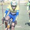 Loconsolo e De Feudis a caccia di un grande risultato ai campionati italiani di ciclocross