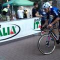 Ettore Loconsolo riparte... dall'autodromo di Imola