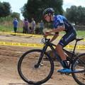 Ciclocross, gli appuntamenti della nuova stagione