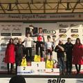 Coppa Italia Ciclocross, Ettore Loconsolo è argento tra gli Allievi