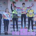 Apoteosi Ludobike, Ettore Loconsolo vince il Giro d'Italia Ciclocross!