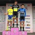 Giro d'Italia ciclocross, Ludobike portacolori di una Puglia protagonista