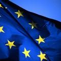 Incontro pubblico sull'Europa all'Epass