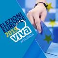 Elezioni europee, il dato definitivo dell'affluenza