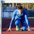 Due sfide a distanza ravvicinata per Eusebio Haliti