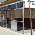 Il Movimento 5 Stelle chiede la messa in sicurezza dell'ex ristorante La Sirenella