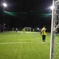 Beffa Fùtbol Cinco, San Ferdinando espugna Bisceglie nel recupero