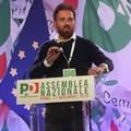 Fabrizio Ferrante: «Caro Boccia, il Pd dovrebbe cercare di vincere le elezioni, non fare accordi dopo»
