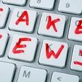 Una fake news allunga la vita