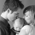 Una famiglia speciale