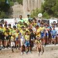I Giovanissimi della Ludobike trionfano anche a Grottaglie