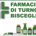 Farmacie di turno