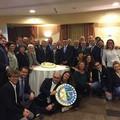 Lunedì a Salsello la festa della scuola targata Rotary Club
