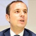 Alessandro Ricchiuti nel consiglio direttivo di Confindustria Bari-Bat