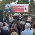 Giovedì speciale alle Vecchie Segherie Mastrototaro con Felice Di Lernia