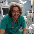 """""""Io, medico """", il racconto dell'esperienza professionale del dottor Spaccavento alle Vecchie Segherie"""