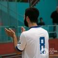 Futsal Bisceglie, tre punti sofferti