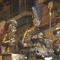 La processione dei Santi Martiri cambia percorso. Monta la polemica