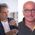 Eletti i rappresentanti provinciali di architetti e ingegneri per Inarcassa