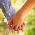 Incontro di formazione della pastorale prematrimoniale