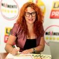 Grazia Di Bari delegata alla promozione del turismo in Puglia