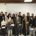 Fondazione Megamark, ventiquattro borse di studio per i giovani talenti