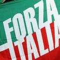 Un pullman da Bisceglie con Forza Italia per la grande manifestazione del centrodestra a Roma