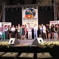 Star talent Nota d'oro 2020, prime selezioni a Bisceglie