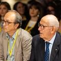 """Innovazione al centro della due giorni organizzata dal Gal  """"Ponte Lama """""""
