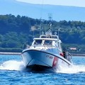 51enne marittimo biscegliese colto da malore a bordo, intervento della Guardia Costiera di Ortona