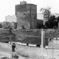Alla scoperta del centro storico con l'associazione nazionale marinai