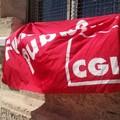 Stabilizzazioni Asl Bt, Fp Cgil: «Lotta al precariato battaglia di civiltà»