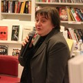 Scomparsa Francesca La Forgia, s'impegnò per la presenza di donne in giunta a Bisceglie