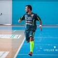 Una bella Diaz elimina il Barletta e fa strada in Coppa Divisione