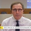 Boccia: «Il governo rinuncia all'impugnativa di una legge della regione Puglia»