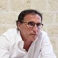 Il ministro Boccia: «Solidarietà a Silvestris. Massima attenzione sull'ordine pubblico»