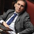 Boccia attacca Giachetti: «Mela avvelenata di Renzi e Boschi al congresso»