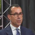 Maltoni, presidente di Ambiente 2.0: «Il progetto non era il nostro, ma in tre mesi abbiamo portato Bisceglie tra le eccellenze»