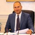 Il biscegliese Francesco Rana confermato nel consiglio di amministrazione dell'Università di Bari