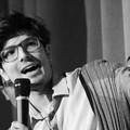 Il regista Francesco Sinigaglia debutta in libreria e al Salone del Libro di Torino