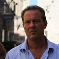 Francesco Spina silurato dalla presidenza del Distretto urbano del commercio