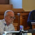 Coppolecchia: «Il territorio è sotto controllo»