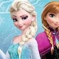"""Grande attesa per  """"Frozen """" della Compagnia Fagipamafra"""