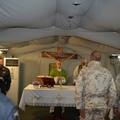 Caduti nelle missioni di pace ricordati anche in Iraq