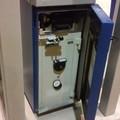 Metronotte Bisceglie sventano furto in un'area di servizio di Andria