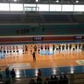 Il Futsal Bisceglie non sfigura ma deve cedere il passo al Sandro Abate