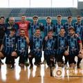 Under 19, via ai playoff scudetto: c'è anche il Futsal Bisceglie